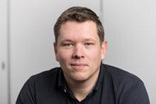 Lars_Glindemann_contact