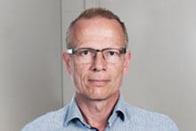 Arne Storm Sørensen
