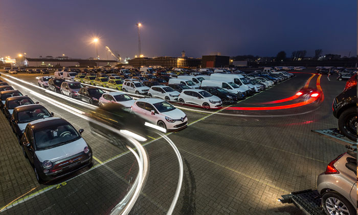 Scandinavian_Auto_Logistics_Nyhed