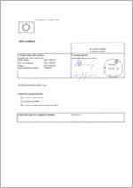 AEO_certifikat_EN